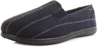 5a71873d5f9d6c Amazon.fr : Clarks - Chaussons / Chaussures homme : Chaussures et Sacs