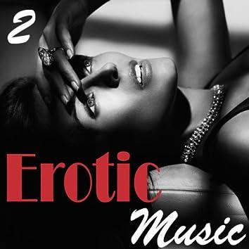 Erotic Music 2