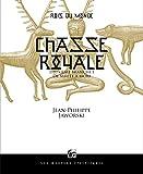 Rois du monde, Tome 2 - Chasse royale - Deuxième branche : Première partie, De meute à mort