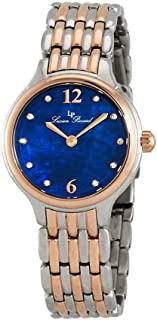Best lauren piccard watch Reviews