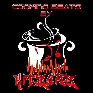 Cooking Beats