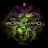Work Hard (DWU Remix)
