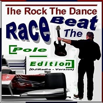 CANCELLED Race the Beat (Pole Edition) [DJ Radio Version]