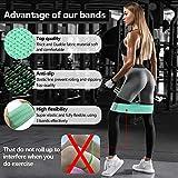 Immagine 1 joyspace elastici fitness 3 pezzi