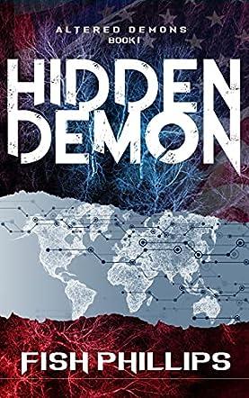 Hidden Demon