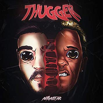 Thugger (prod. by Boon made it)
