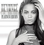 Songtexte von Beyoncé - I Am… Sasha Fierce