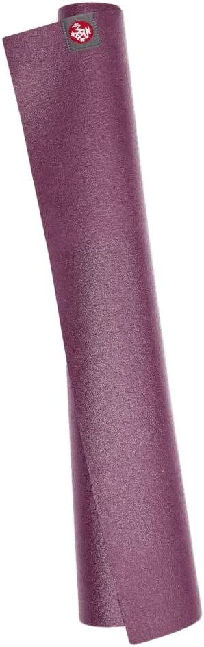 Manduka EKO Superlite Yoga Travel Tucson Mall Mat Thick 70% OFF Outlet – 1.5mm
