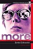 More [Italia] [DVD]