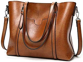 BECLINA Handbags for Women - Premium Edition