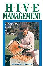 Book Review: Hive Management