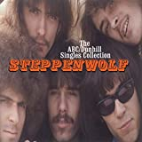The ABC/Dunhill Singles Collection (2-CD Set)
