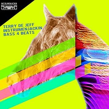 Bass 4 Beats