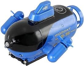 Amazon.es: pesca submarina accesorios