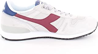 Zapatillas deportivas para hombre, modelo Titan II, 3 colores