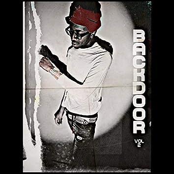 Back Door, Vol. 2