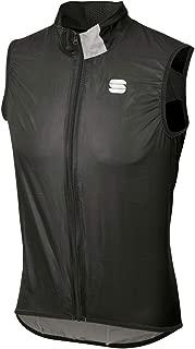 Sportful Hot Pack Easylight Vest - Men's