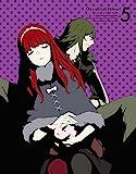 オカルティック・ナイン 5(完全生産限定版)[DVD]