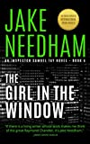 THE GIRL IN THE WINDOW: An Inspector Samuel Tay Novel (The Inspector Samuel Tay Novels Book 8)