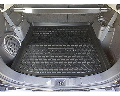 Dornauer Autoausstattung Premium Kofferraumwanne 9002772101856