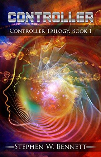 Controller: Controller Trilogy, Book 1 (English Edition)