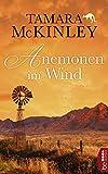 Anemonen im Wind (German Edition)