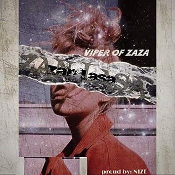 zan lasa (feat. viper of zaza)