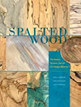 Best history of wood Reviews
