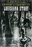 The Louisiana Story [Import USA Zone 1]