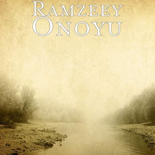 Ramzeey