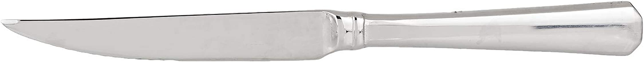Winsor Stainless Steel Steak Knife