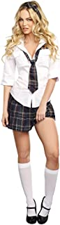 Best prep school girl halloween costume Reviews