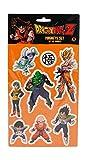 SD toys Set B Imanes Dragon Ball (SDTDRB22153)