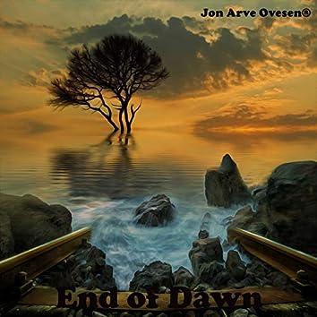 End of Dawn