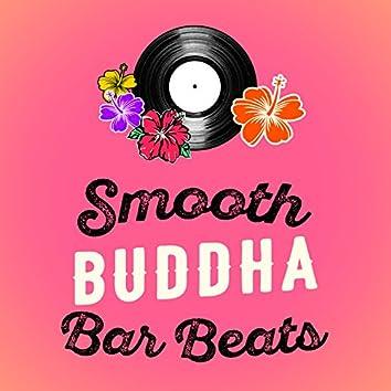 Smooth Buddha Bar Beats