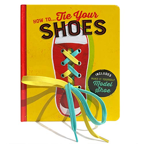Top 10 best selling list for how to color shoes a different color