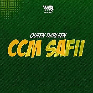 Ccm Safii