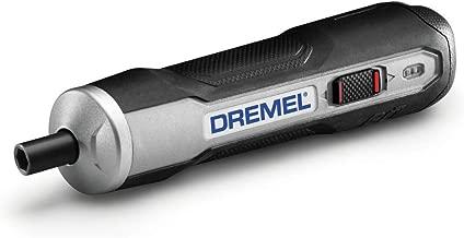Best dremel go cordless screwdriver Reviews