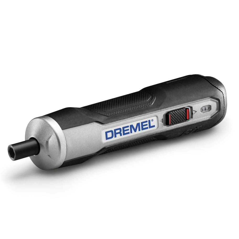 Dremel GO 01 Cordless Screwdriver Charger