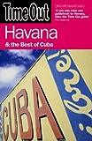 Time Out Havana - 3rd Edition [Idioma Inglés]