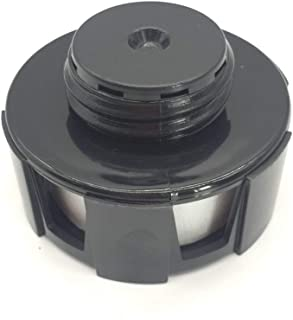 Best 753 bobcat hydraulic oil Reviews