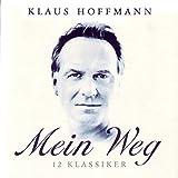 Mein Weg von Klaus Hoffmann