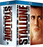 Stallone : Creed + Cobra + Demolition Man + Match retour + Tango &...