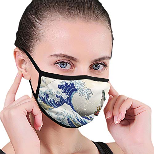 Zelda The Wi-Nd Waker Face Cover Adjustablet Reusable Anti-Dust Mouth Protector Adult Child Balaclava Bandana for Hiking Camping Cycling