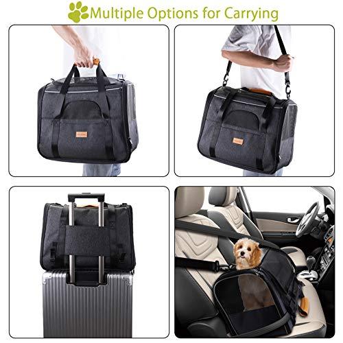 Morpilot Car Crate