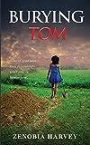 Burying TOM