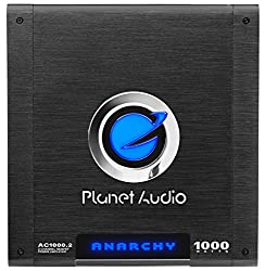 Fabulous 10 Best Car Amplifier Reviews For The Money Our 1 Is Very Powerful Wiring 101 Hateforg