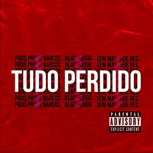 Blacc Dogg & Primo Narcos