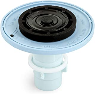 Zurn AquaFlush Urinal Repair Kit, P6000-EUR-WS1, 1.0 gpf, Crosses To Sloan A-42-A, Diaphragm Repair Kit