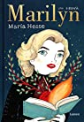 Marilyn: Una biografía par Hesse